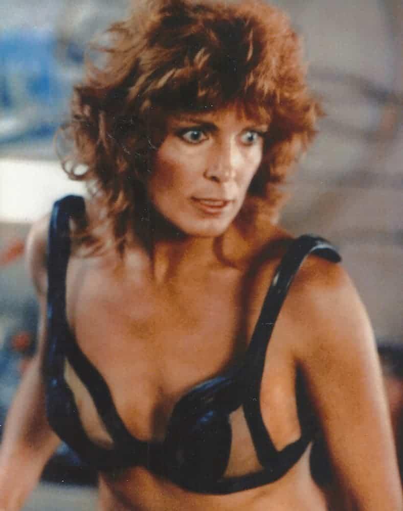 Joanna-Cassidy-Blade-Runner-Zhora10