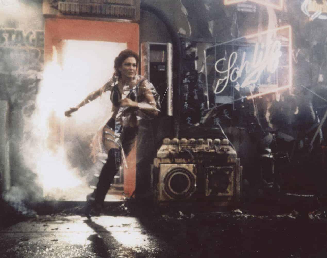 Joanna-Cassidy-Blade-Runner-Zhora3