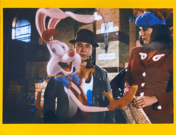 roger-rabbit-breaking-up-a-romance-joanna-cassidy-roger-the-rabbit