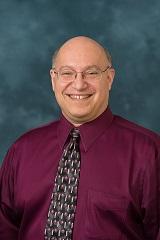 Perry Pernicano, MD, FACR