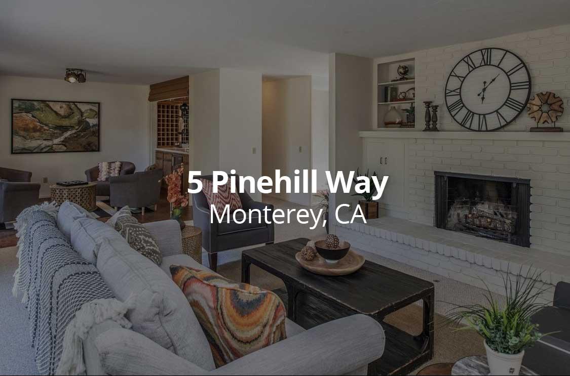 pinehill-way-opening-slide