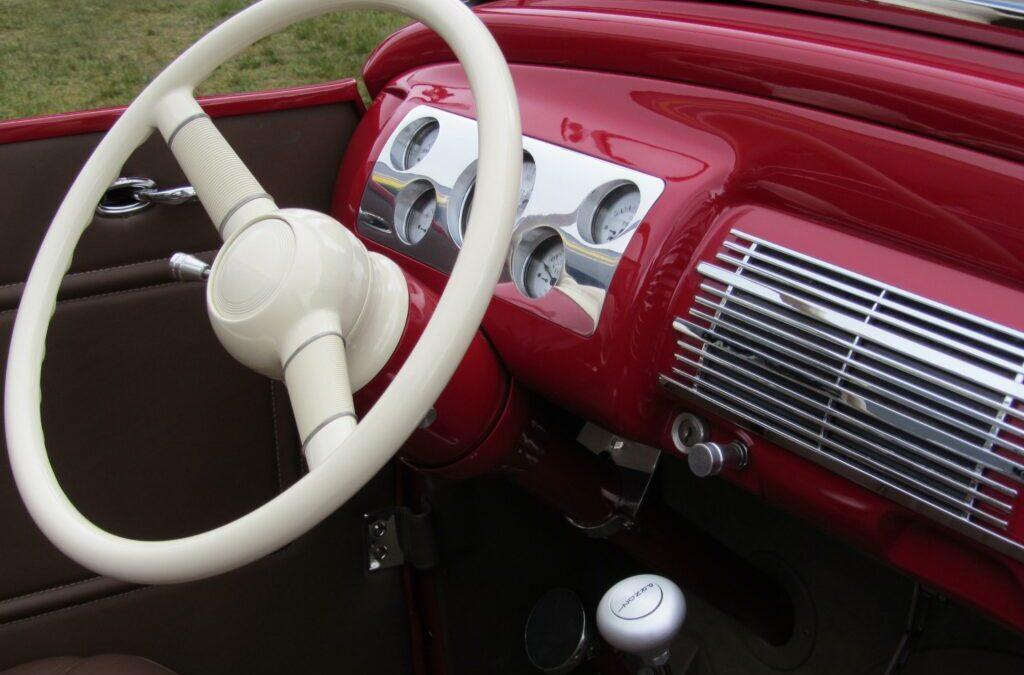 The Supreme Court Strikes down Alberta Law regarding Driver's Licence Privileges