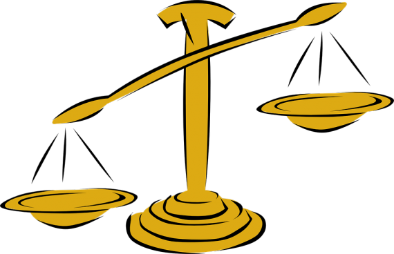 Scales, Expert Witnesses in Personal Injury Trials
