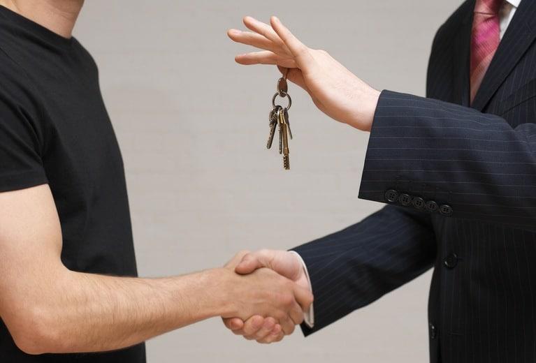 Insurance Companies and the Duty of Good Faith