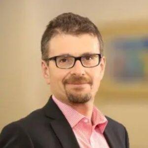 Vladimir Zhivov, personal injury lawyer profile