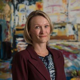 Tina McFadden