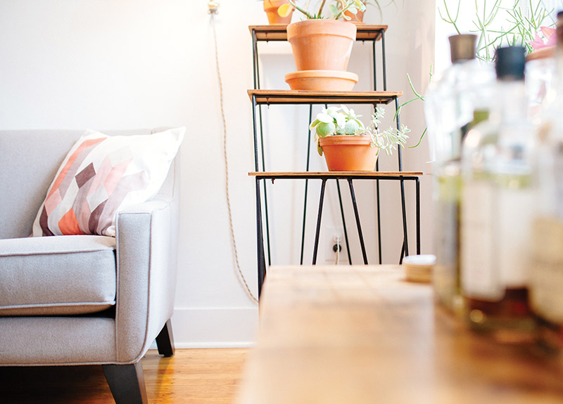 """""""Launching Your First Airbnb Rental – How to Avoid all the Mistakes a First Timer Will Make""""- by  www.VacationHomes365.com"""
