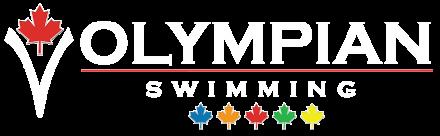 Olympian Swimming