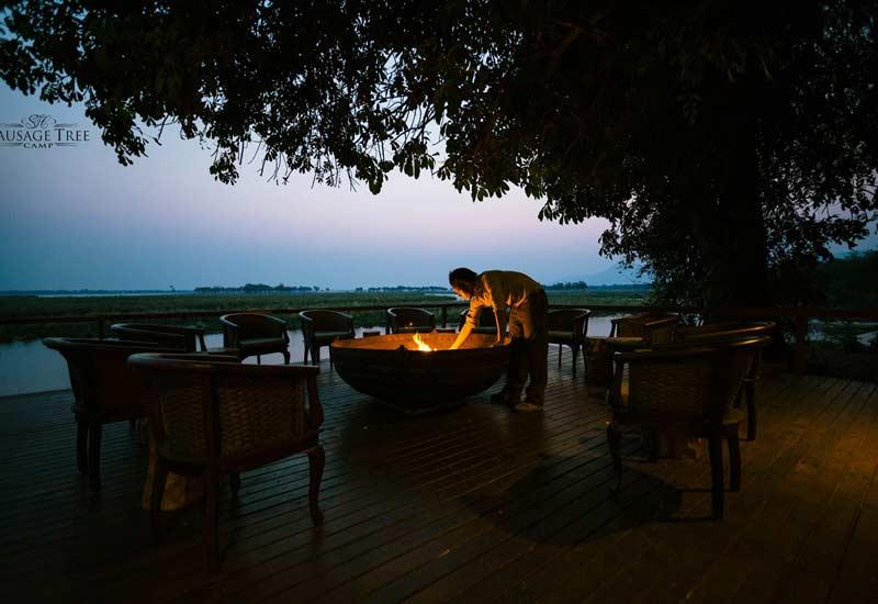 Ashtanga_Yoga_Dubai-Zambia_sausage-tree-banner-photo-21