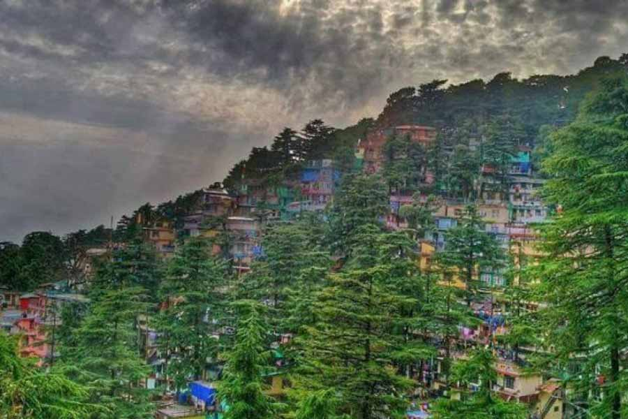 HIMALAYAN YOGA RETREAT_RAKKH-004