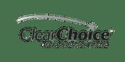 Clear Choice Logo