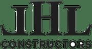 JHL Constructor Logo