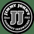 Jimmy Johns logo