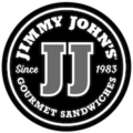 Jimmy Johns logo