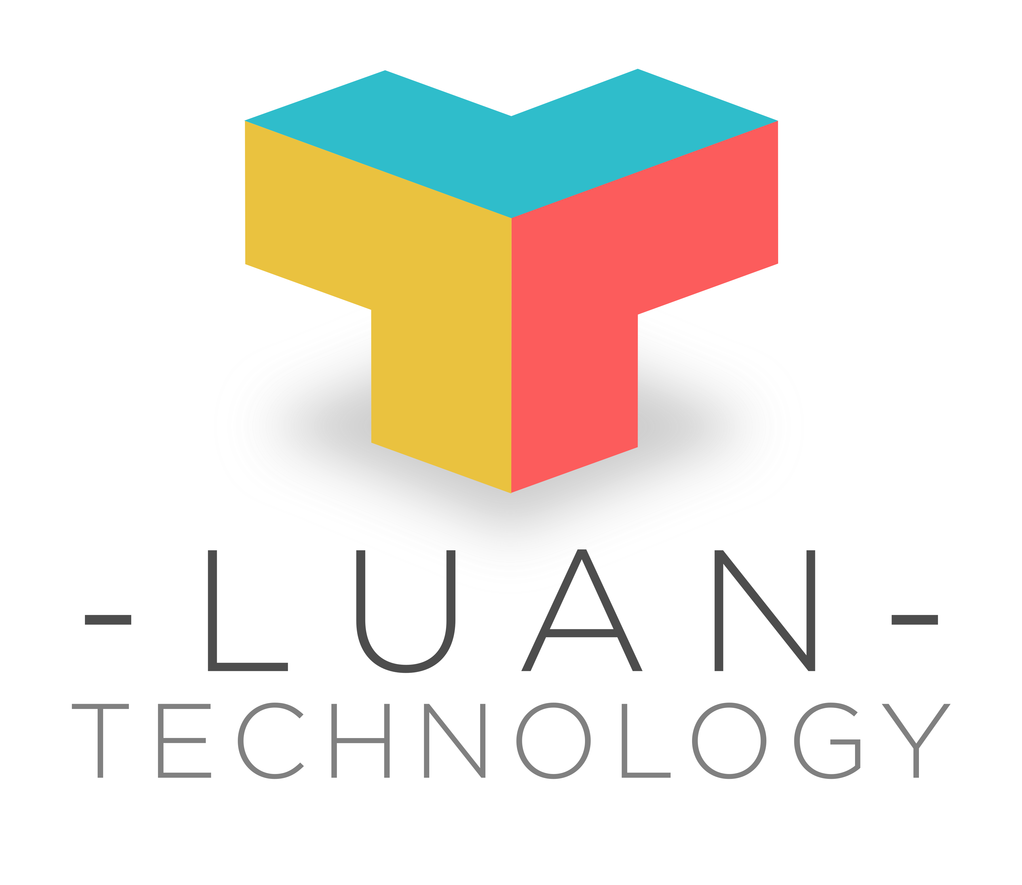 LUAN Technology
