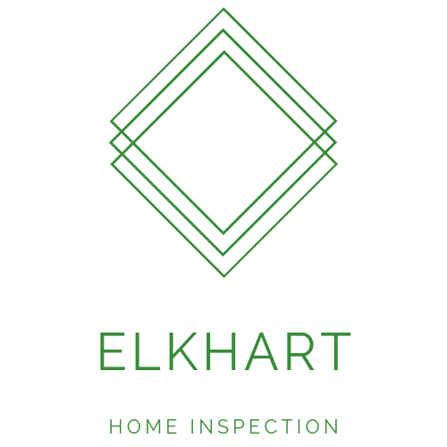 Elkhart Home Inspection