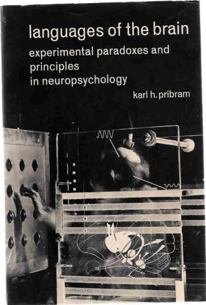 "<a href=""http://www.amazon.com/Languages-Brain-Experimental-Neuropsychology-Prentice-Hall/dp/0135227305/ref=sr_1_1?ie=UTF8&s=books&qid=1278643176&sr=1-1"" target=""_blank"">View the full document online &raquo;</a>"