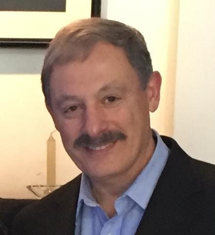 Mohammad Shahidehpour