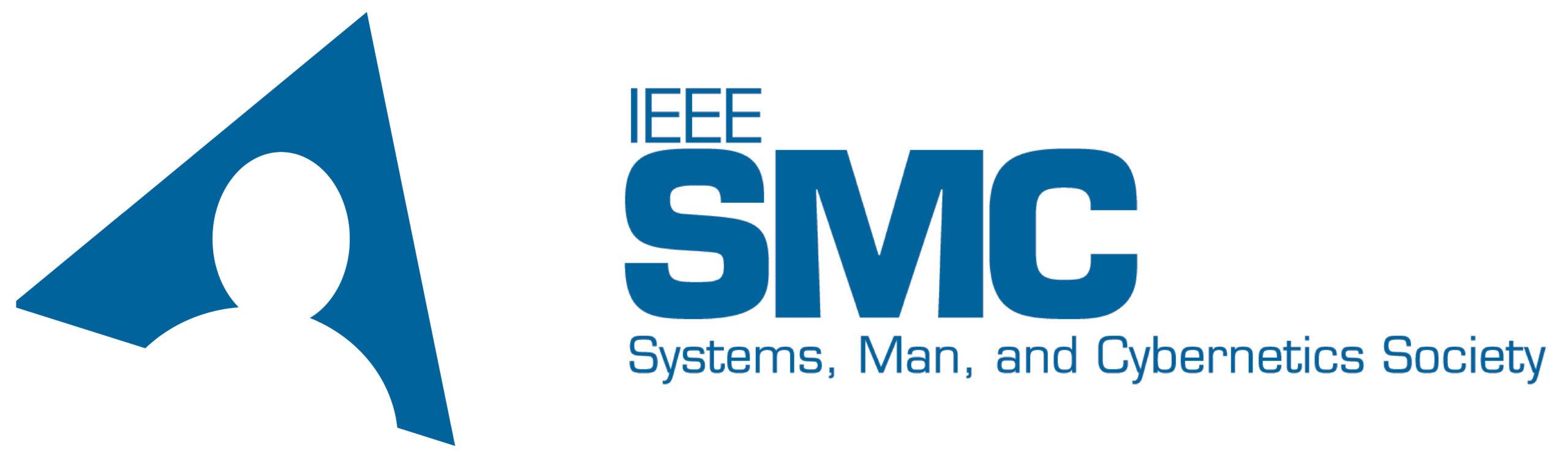 IEEE SMC 2021