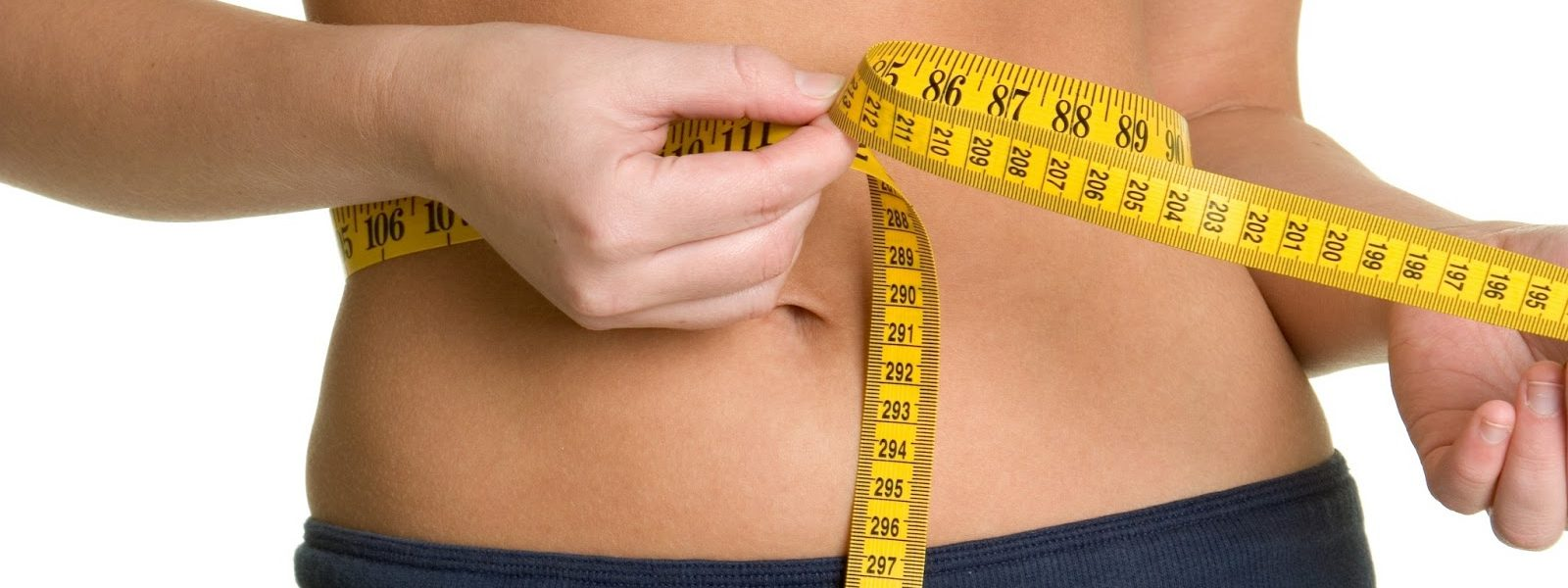 Medical Weight Loss Clinics Embrace New Technologies