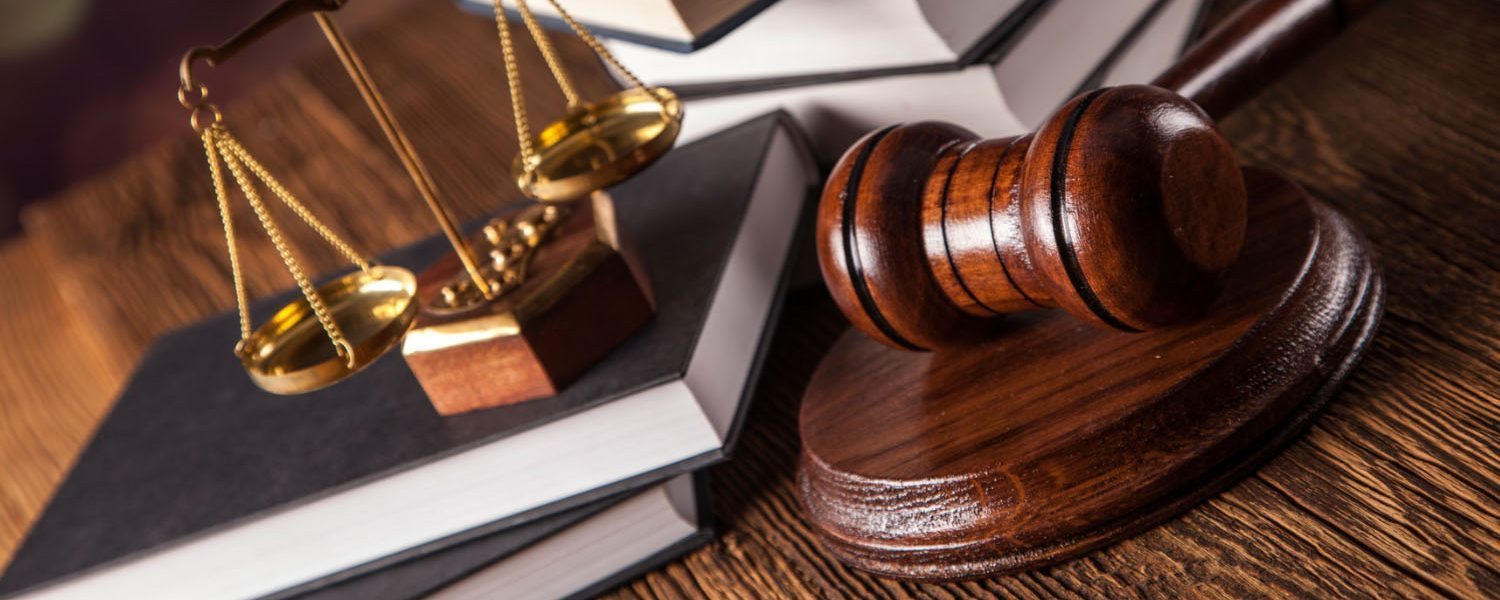 How Hanna Reporting Is Changing The Court Reporting Industry In Houston, Texas