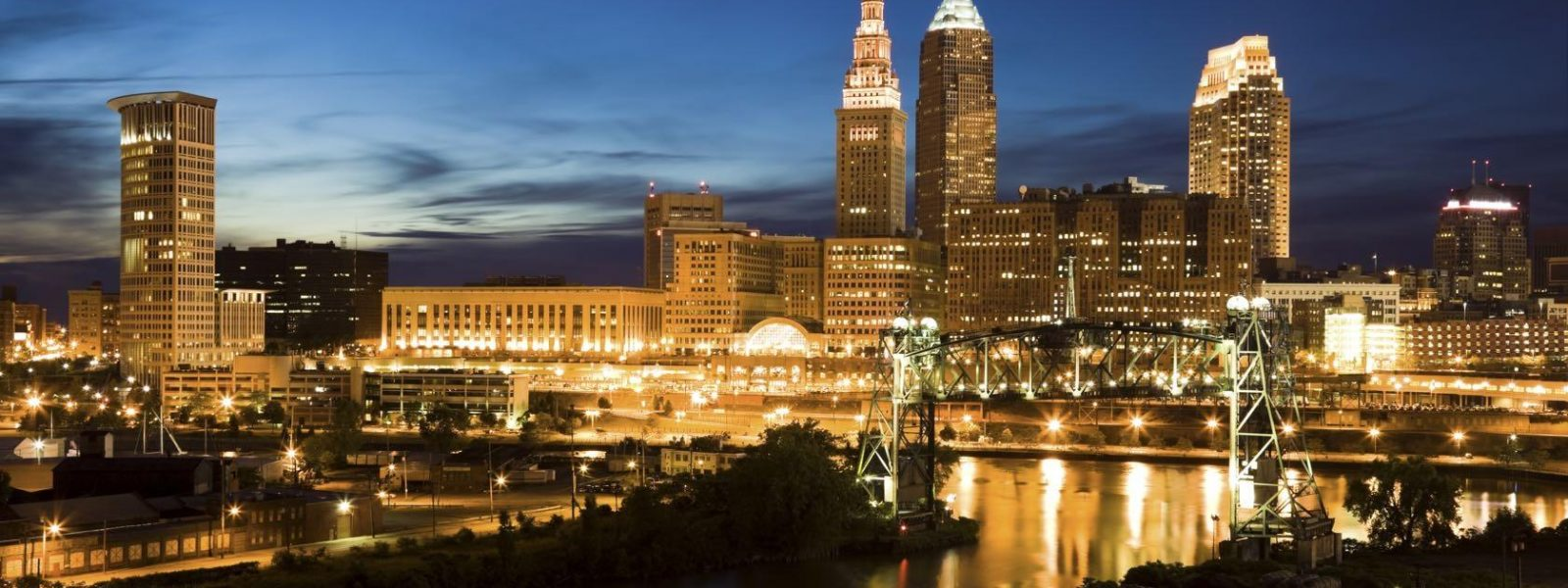 How Cady Reporting Is Blazing New Trails In the Cleveland Legal Scene