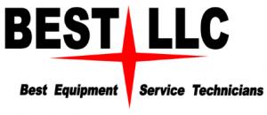 Best LLC