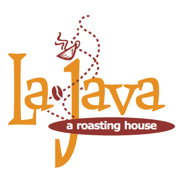 LaJava GOLD EDIT