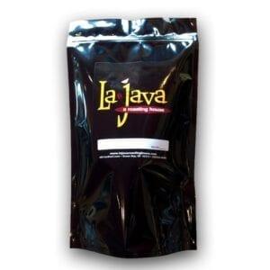 La Java Roastinghouse