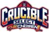 Crucible Select