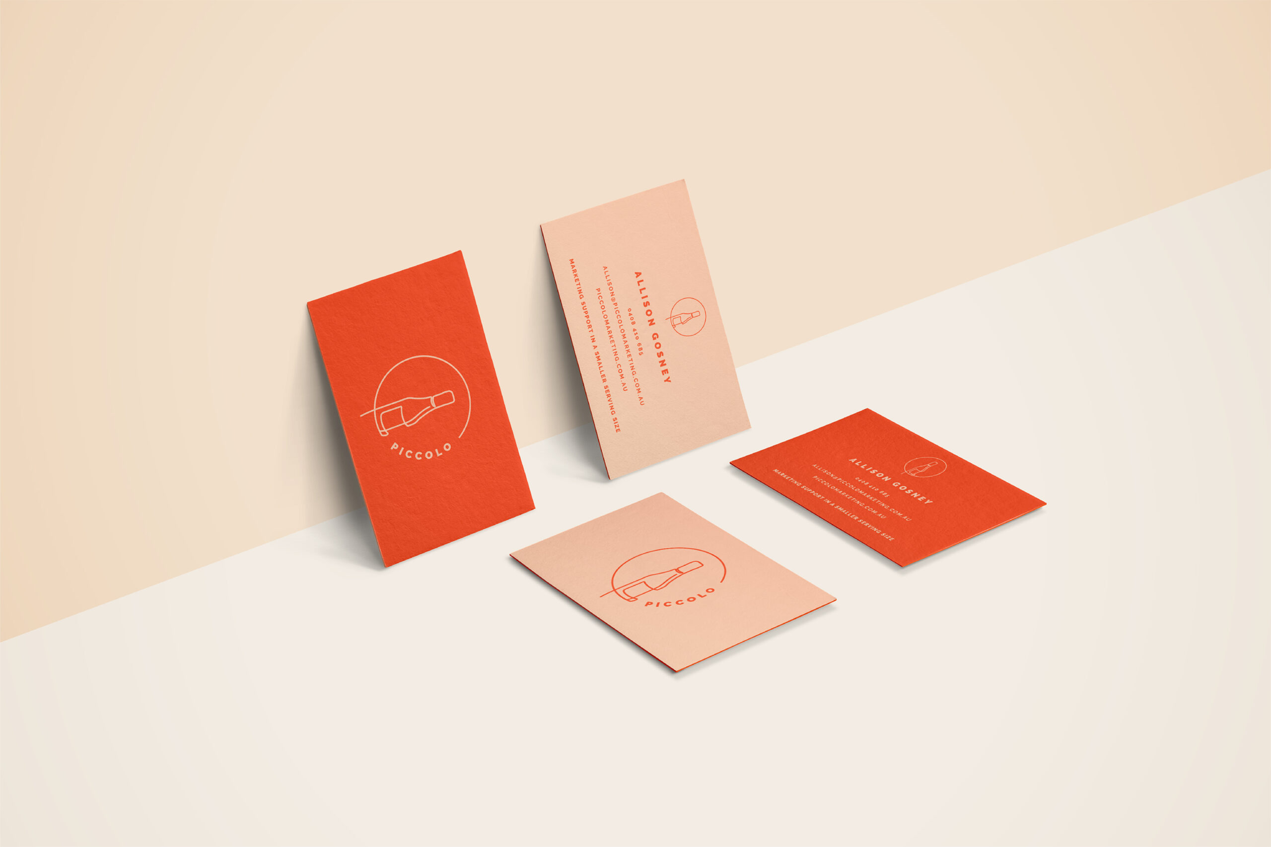 melbourne freelance graphic designer