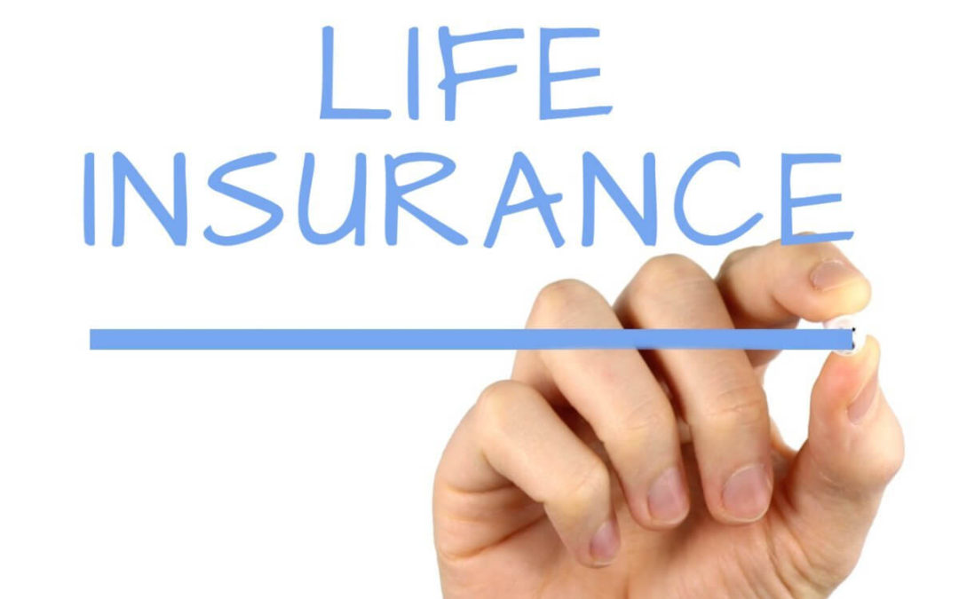 Life Insurance Policy Review Blog