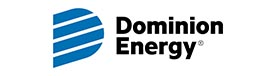 Dominion Energy Services, Inc.