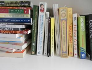 books (9)