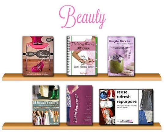 ultimate homemaker bundle11