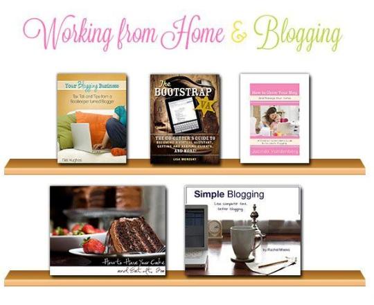 ultimate homemaker bundle2