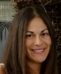 Rebecca Speert