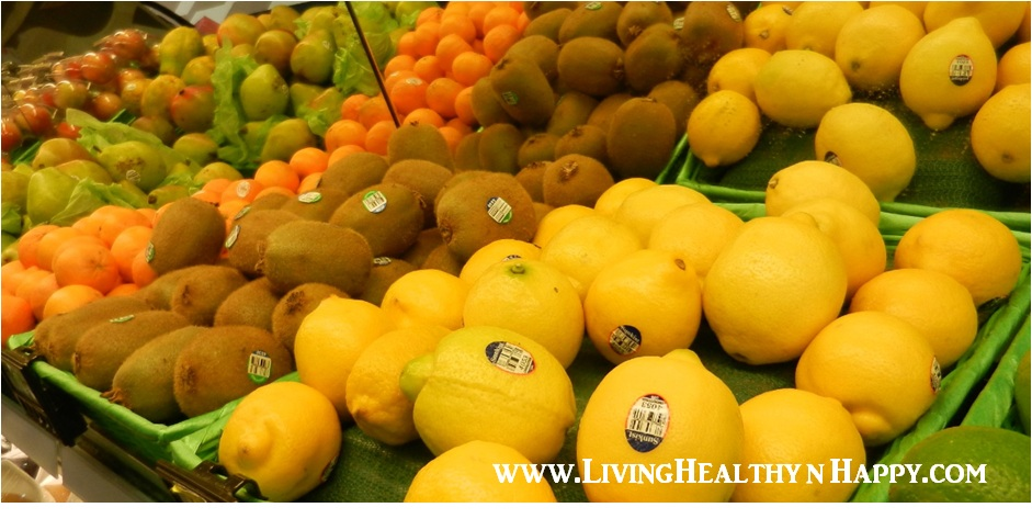fruits and vegetables2