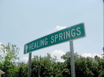 healing springs1