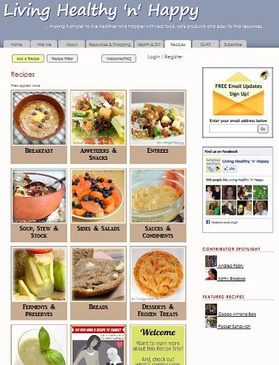 menu page_opt