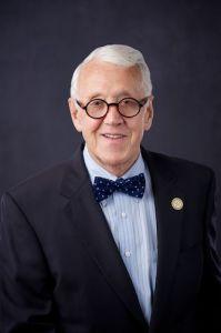 George T Krupp - Attorney