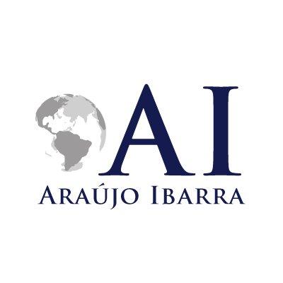 Araujo Ibarra
