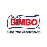 Bimbo Group