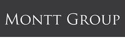 Montt Group