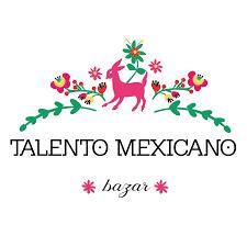 Talento Mexicano