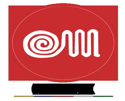 logo-camcomex