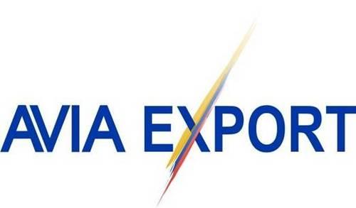 logo_aviaexport