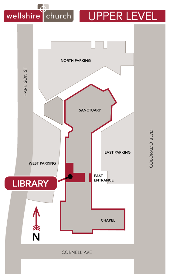 Wellshire_building_map-LIBRARY