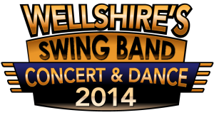 Swing Dance Logo