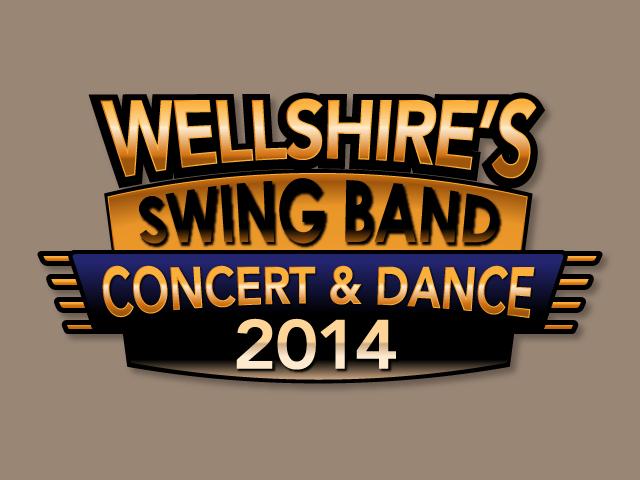 Swing Dance 2014